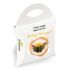 Boldog Névnapot! virágzó tea